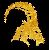 slm_logo_bildmarke