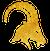 slm_logo_bildmarke_mobile