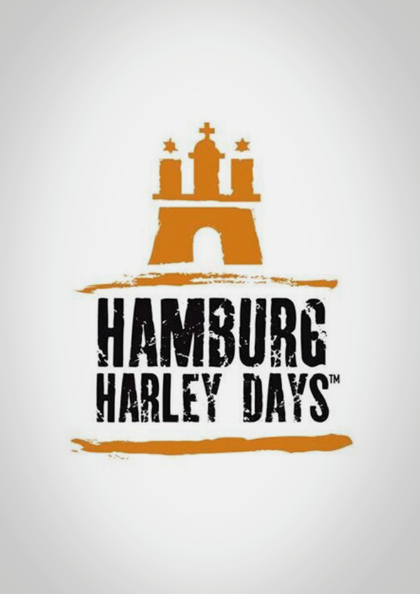 harley_days_hamburg