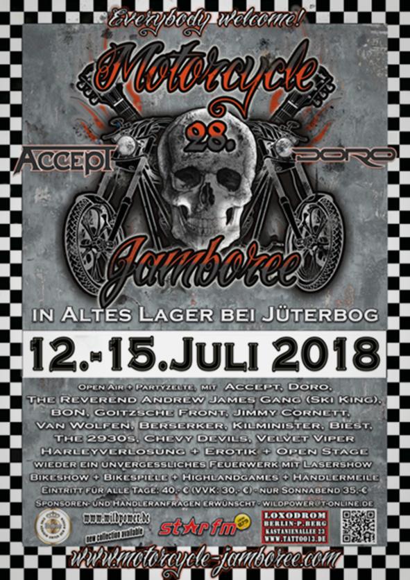 motorcycle_jamboree