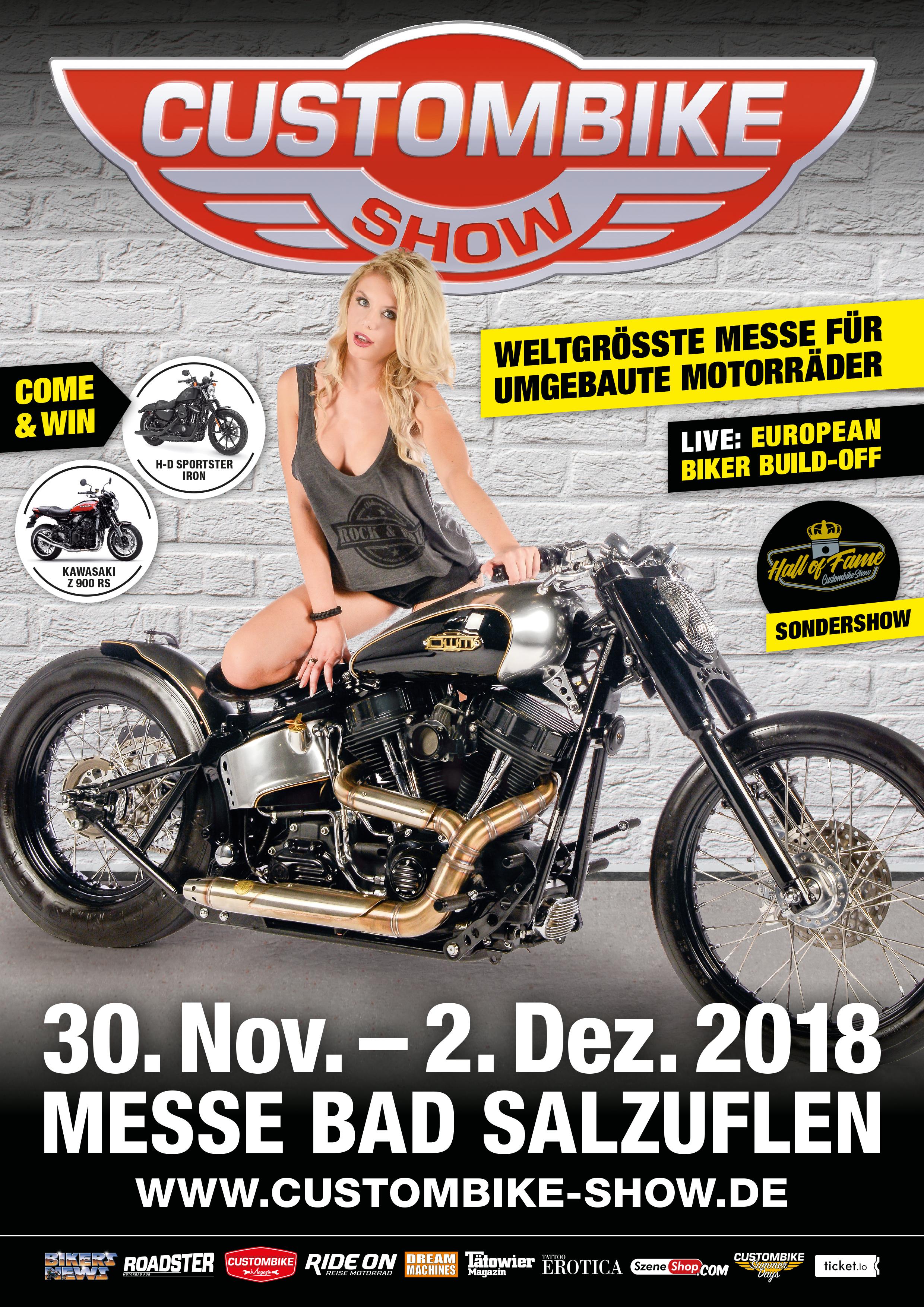 custombike_show